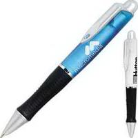 Industrial Pen