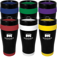 Journey 16 oz. Travel Tumbler