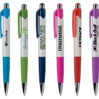 Mardi Gras® Jubilee Pen