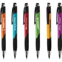 Fiji (TM) Pen