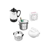 Appliance Kitchen Timer