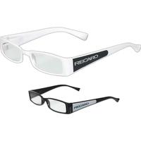 Cosmo Reading Glasses