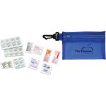 Med1 Basic Sun 'n Sand First Aid Kit