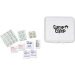 Med1 Premium First Aid Kit