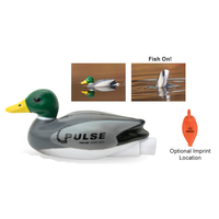 Dippin Duck Fishing Bobber