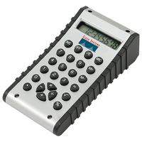 Multi Function Dual Display Calculator