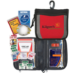 Disaster Prep Kit