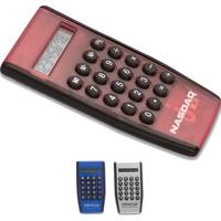 Slim Calculator