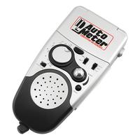 Multi Function AM/FM Dynamo Radio
