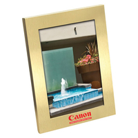 3 1/2-inch x 5-inch Photo Frame