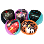 Stress Ball/ Screen Cleaner