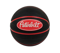 Tire Tread Basketball