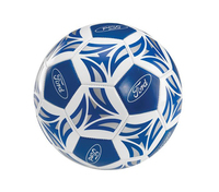 Mini Stitched Soccer Ball (Overseas)