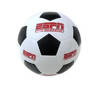 Mini Rubber Soccer Ball (Overseas)