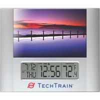 Time Frame™