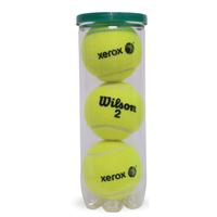 Championship Tennis Balls