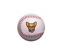 Baseball (Pad Print)