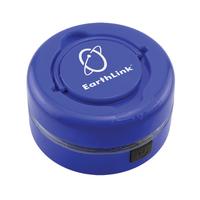 Collapsible Camping Lantern