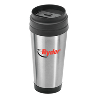 16 oz. Double Wall Insulated Tumbler