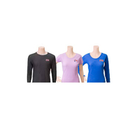 SMART Tiers Women's T-Shirt, X-Small