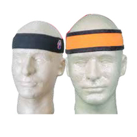 SMART Tiers Headband
