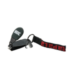 Rapala® Fishing Clipper