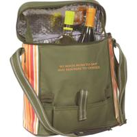 Daypack Picnic Cooler