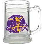 16 oz. Koblenz Mug