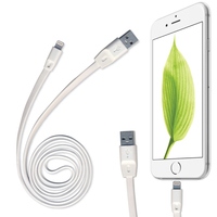 myPower™ Mfi Certified Lightning Cable