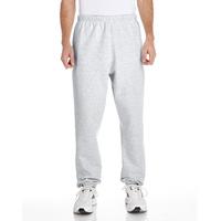 Champion - Reverse Weave Fleece Pant