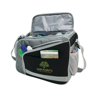 20-Can Cooler Bag