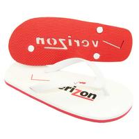 Flip Flop - Newport Sandal with Rubber Straps