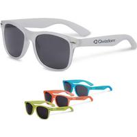 Feel-Soft Sunglasses