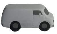 Squeezies® Cargo Van Stress Reliever