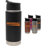 Scout 16 oz. Stainless Water Bottle