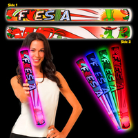 Fiesta LED Lumiton Baton