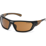 Carbondale Safety Glasses