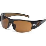Thunder Bay Safety Glasses