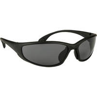 Sprint Polarized Sunglasses