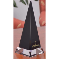 York Obelisk Award