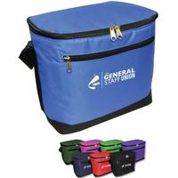 Joseph 12 Pack Cooler