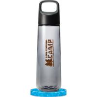 750 ml. Kor (R) Aura (TM) Water Bottle