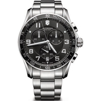 Chrono Classic XLS Watch