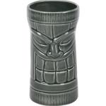 16 oz. Tiki Mug