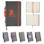 Chester Journal Notebook Set