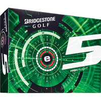 Bridgestone e Series