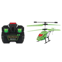 3.5 ch Night Copter IR Helicopter