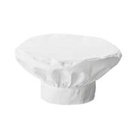 White Swan Five Star Chef Apparel Chef's Hat