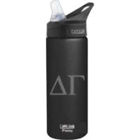 .6 Liter eddy® Stainless Vacuum Insulated Bottle