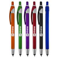 Mercury Stylus Pen